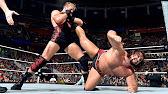 Heels rule, Lesnar runs rampant at SummerSlam 2014 - Slam