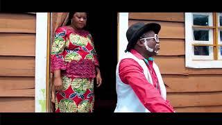 Download Video djassa djassa dans mukazana MP3 3GP MP4
