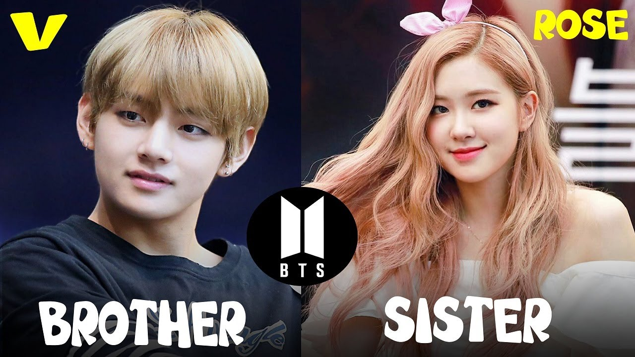 Awesome Bts Meet Their Family wallpapers to download for free greenvirals