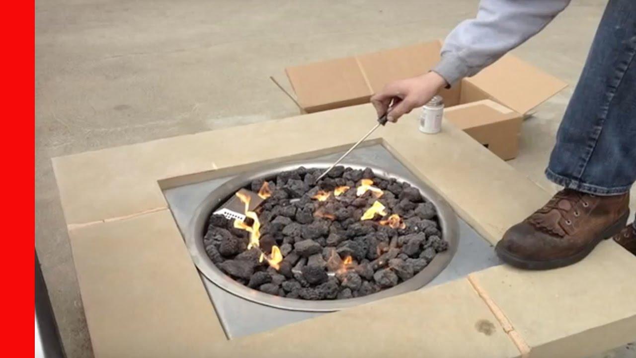 Gas Fireplace Service Cincinnati Part - 49: Gas Fireplace Service