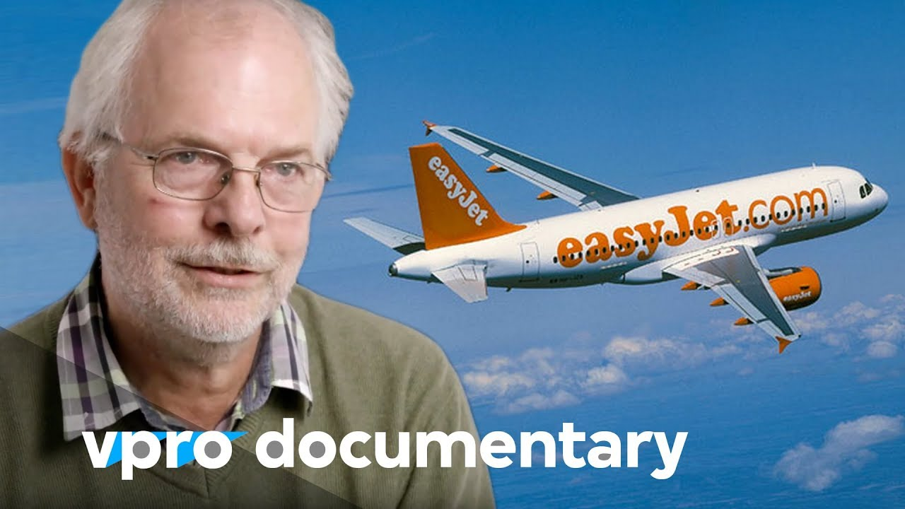 The true cost of flying   VPRO documentary - YouTube