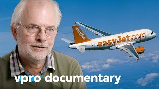 The True Cost Of Flying | Vpro Documentary