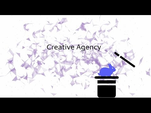 Creative Agency - Global Access Explainer Video