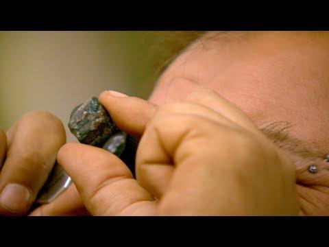 Mine Hunters S01E08 Explosives and Emeralds - Zambia
