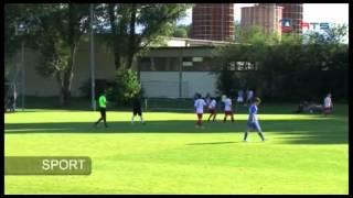 Fußball: SKK Blau-weiß-Salzburg - SV Salzburg Türk-Gücü, www.gerhardachleitner.at