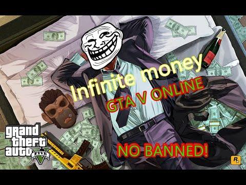 faceți bani online în 2 minute