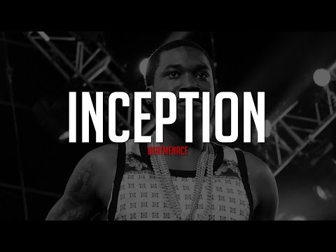 [FREE] Meek Mill Type Beat