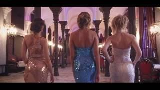 Модный Дом КОРОЛЕВА  Прокат вечерних платьев