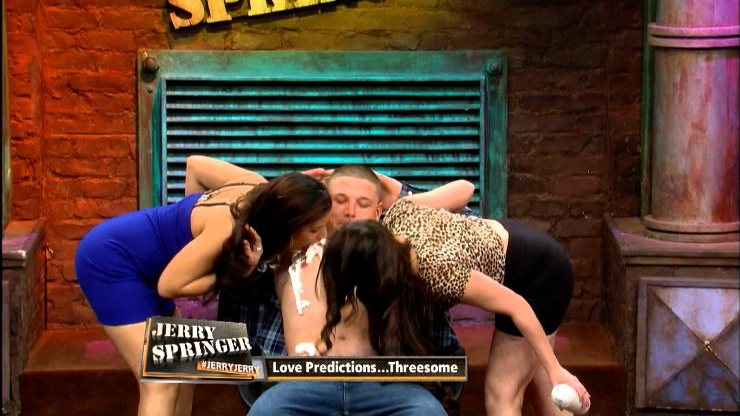 jerry-springer-pregnant-from-a-threesome-melissa-satta-fuck-porno
