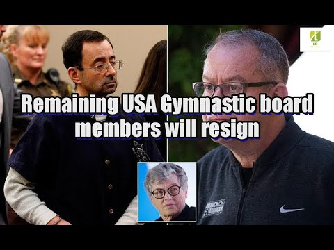 remaining-usa-gymnastic-board-members-will-resign