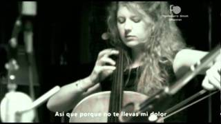 Damien Rice - Delicate (Subs Español)