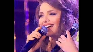 Lilit Alaverdyan-Erb indz het es // cover Christine Pepelyan & Arman Hovhannisyan // 2018