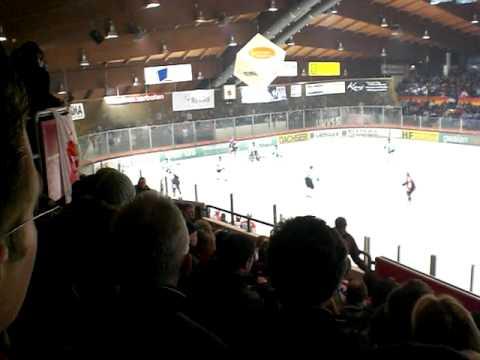 ver-selb---ev-regensburg-5:2-evr-fans