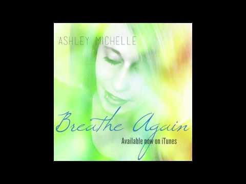Breathe Again - Official Audio