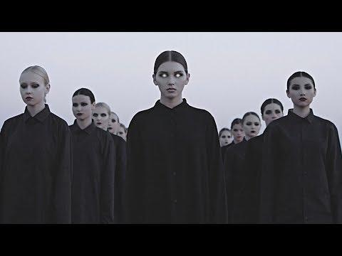 IC3PEAK - Грустная Сука / Sad Bitch