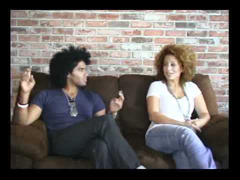 Group 1 Crew | BC NEWS! - Exclusive Interview - Pt. 1 | BREATHEcast.com