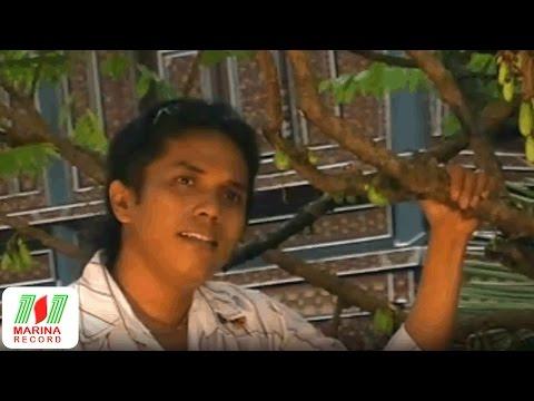 Jhon Kinawa - Tangih Dirantau