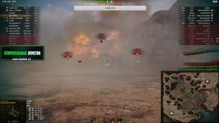 World of Tanks   заработать золото + опыт на халяву Как это сделать)