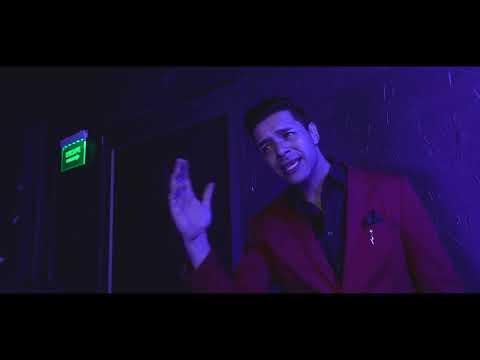 Megapuesta - Blinding Lights (Official Video)