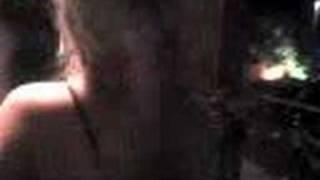 Pelea De Mujeres Borrachas (parte2)