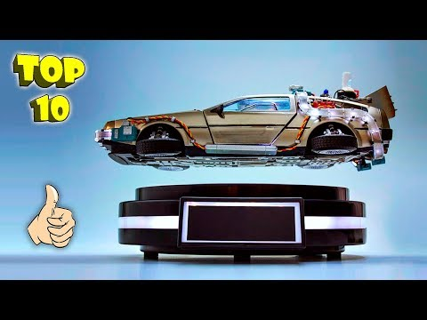 top-10!-best-aliexpress-products-2019-|-amazing-gadgets.-goods-home.-gearbest.-banggood