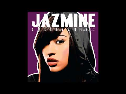 Call Me Guilty - Jazmine Sullivan