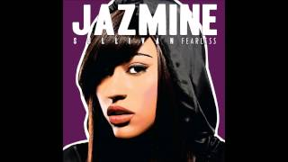 Watch Jazmine Sullivan Call Me Guilty video