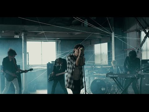 【MV】siren - ANOTHER STORY OF THE OTHER SIDE