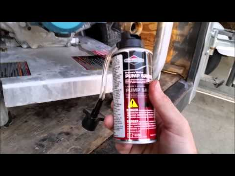how-to-winterize-a-pressure-washer-|-clean-pro-exteriors
