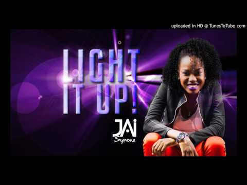 Jai Symone - Light It Up