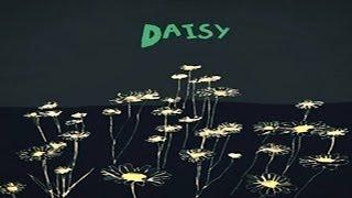 Novo álbum da Amano, Daisy. Este é o site de onde consegui baixar o...