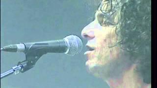 Andrés Calamaro - Flaca. Made in Argentina. Directo 2005