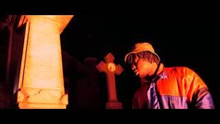 LiL'BT -   chiraq remix  (#Free Barz.2)   Film@NoirHood