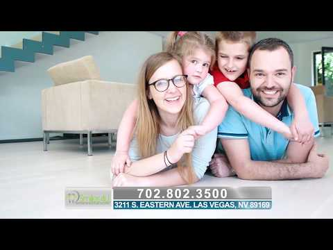Dentista en las vegas nevada - dentist in las vegas nv - Smiles4U Dental las vegas