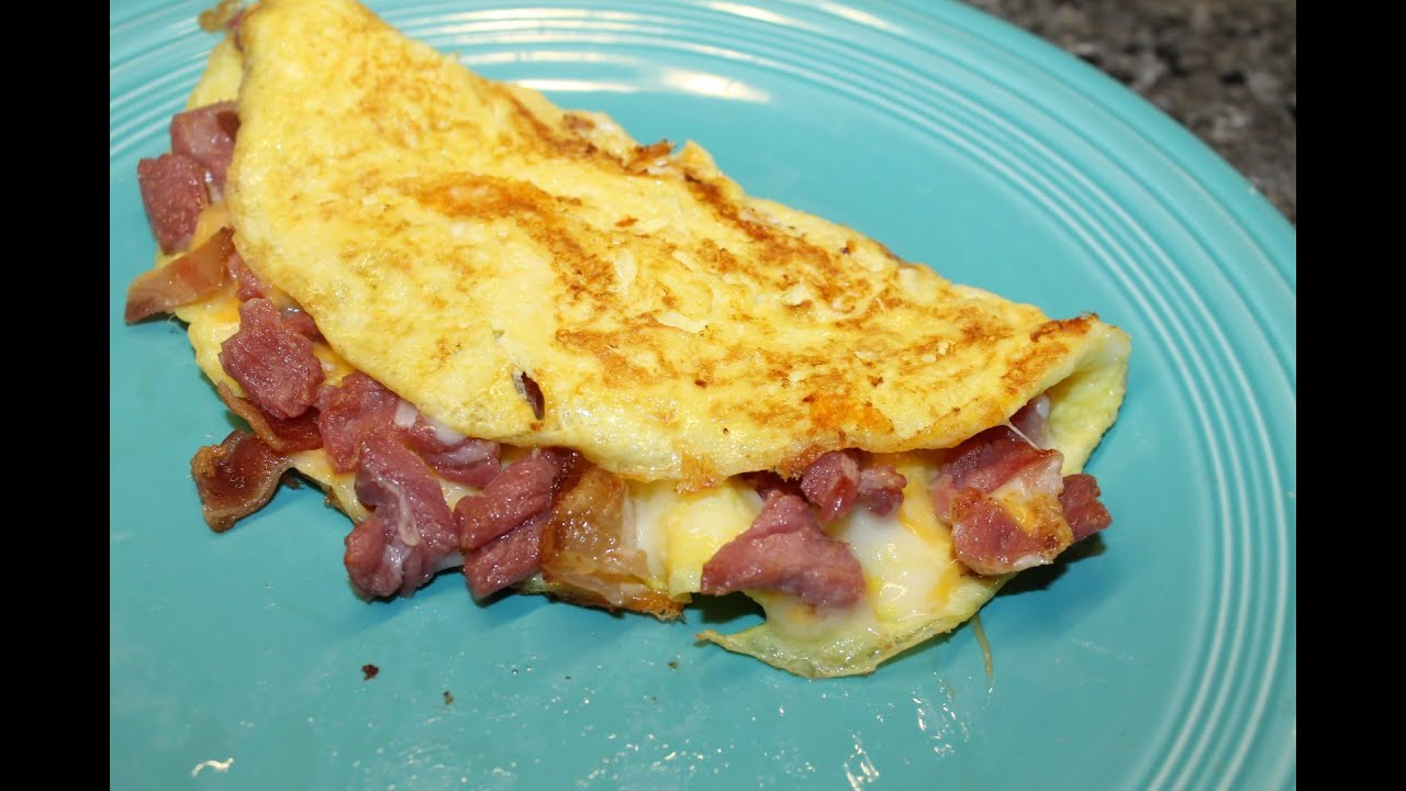 how to make elises favorite omelet Recipe: turquoise blog's easy sushi recipe my favorite raw fish is salmon, so i mostly only ever put fresh raw salmon in mine and tempura shrimp or tuna on the rare occasion.