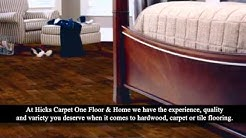San Antonio Carpet & Flooring | Tile, Carpet & Hardwood Floors Installation