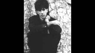 Ric Ocasek - This Side Of Paradise(1986)