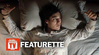 Castle Rock Season 2 Featurette  39Inside the Series39  Rotten Tomatoes TV