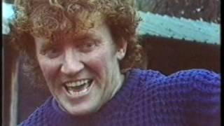 10x10 HARDMAN 1989 -Alan Crosseley
