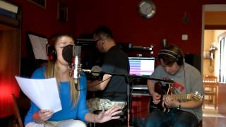 Give It to Me Right - For Your Soul (Cover Melanie Fiona)