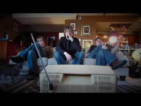 Arthur Unknown - Boblazar Mp3