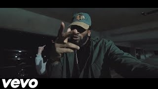 Dre Drumm - First 57 (Official Music Video) | Andre Drummond Rapping