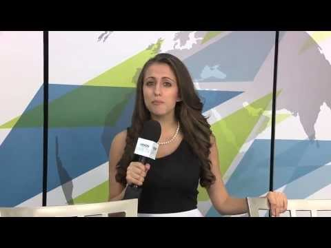 HxGN Live 2013 Conference Wrap-Up