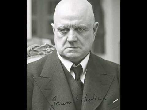 Sibelius: The Swan of Tuonela