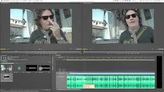Adobe Dynamic Link, ¿Cómo funciona?