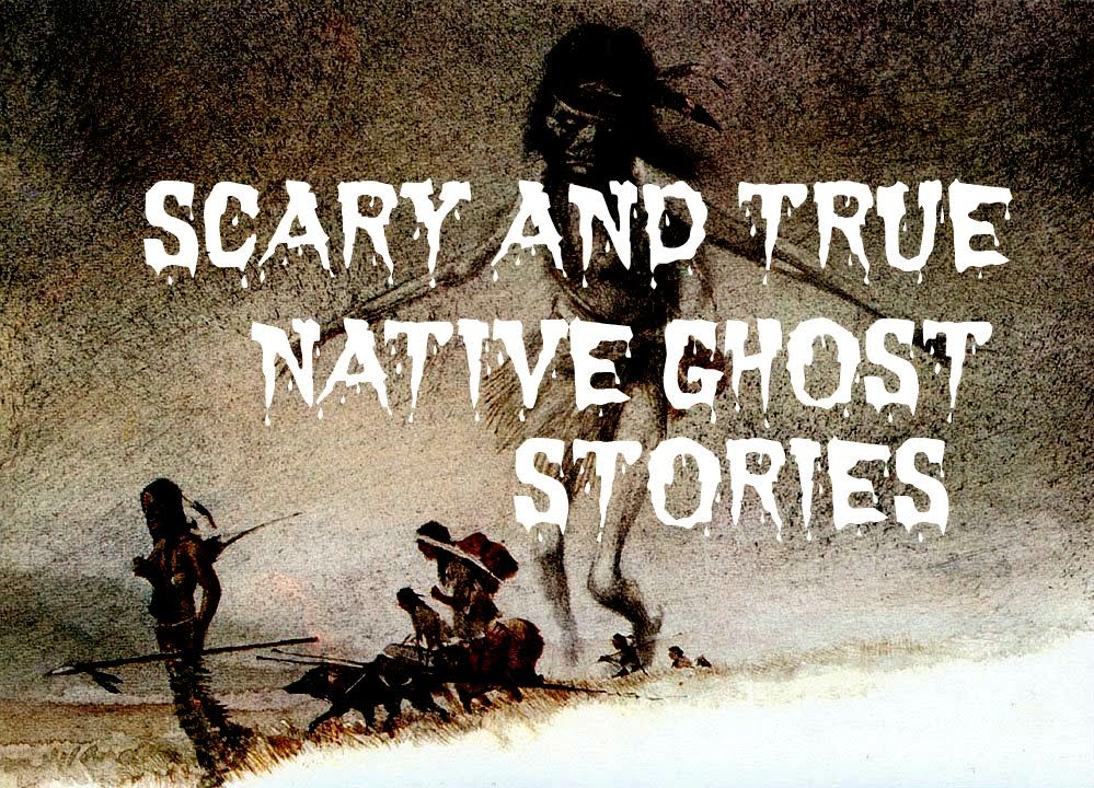 3 scary true stories from native ghost stories fb page youtube. Black Bedroom Furniture Sets. Home Design Ideas