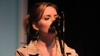 Madera - We go down to the river and pray (cover Alison Krauss) 7-6-2012