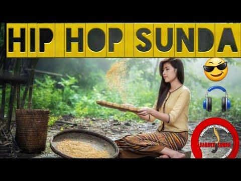 Hip Hop SUNDA - AA Nya'ahh K Neng