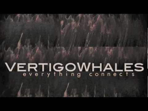 Cats In A Bag - Vertigo Whales