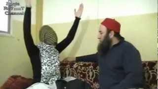 تحميل أغنية الرقية الشرعية عدد كبير من الجن يعتنقون الاسلام mp3